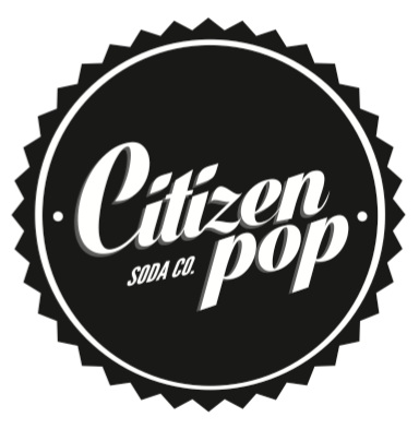 Citizen Pop Soda Company