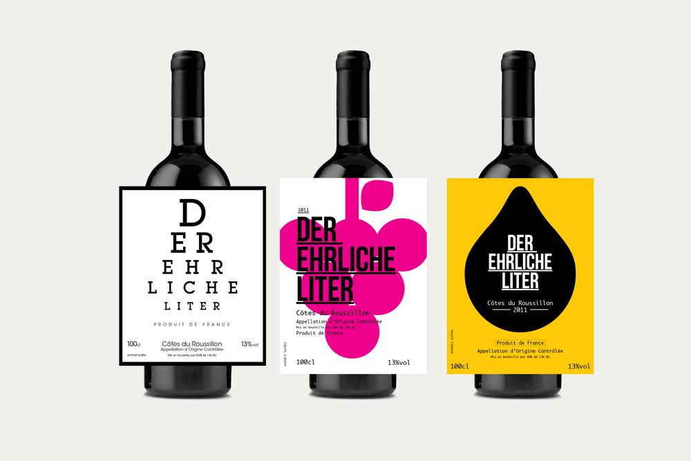 wine_sseyfert01
