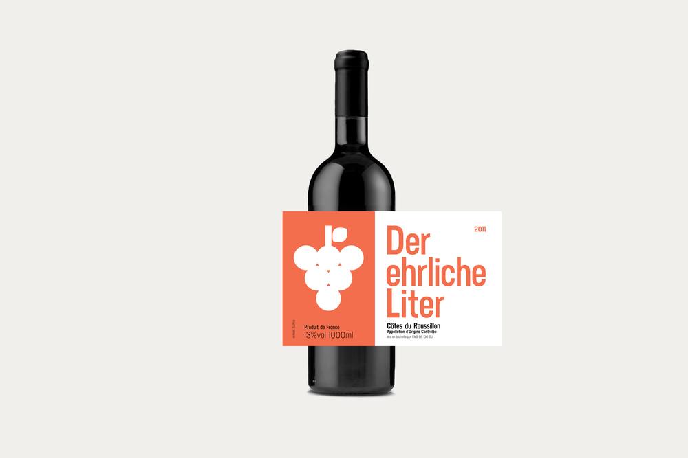 wine_sseyfert02