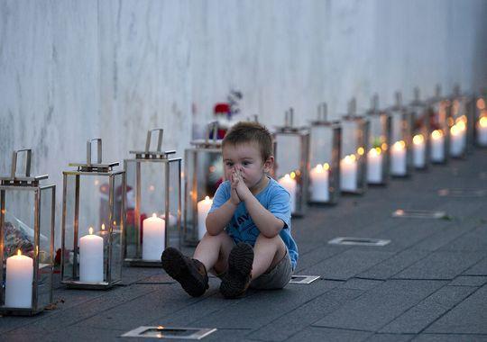 9-11-boy-1378902292001-911091113-002.jpg
