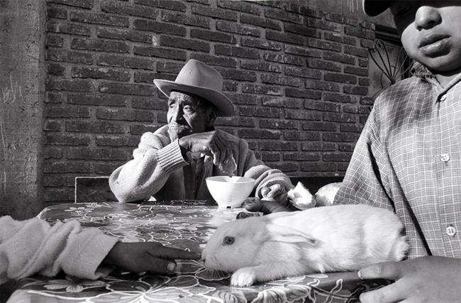 breakfast_Mexico.jpg