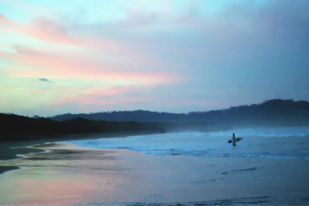 surf's-up.jpg