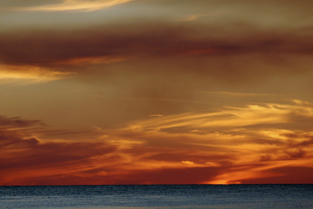 sunset1 copy.jpg