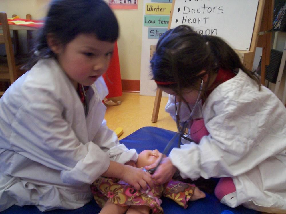 Preschool-006.jpg