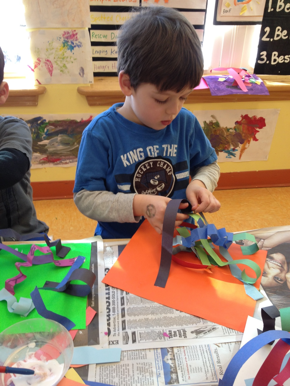 Preschool-010.jpg