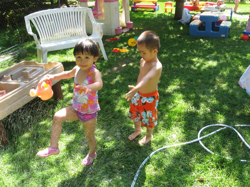 Preschool-015.jpg