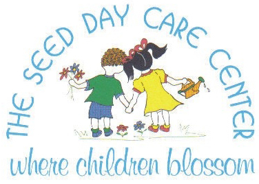 The Seed Day Care Center