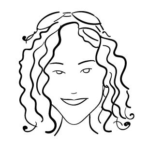 Portrait2.png