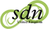 SDN logo.png