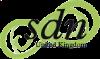 SDN logo.png