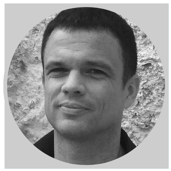 ACHIM SONDERMANN Komponist, Produzent - Gesamtleitung, Initiator