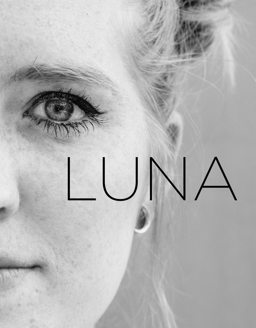Very talented - singer with a beautiful folky voice. Look out for single releases in the future.