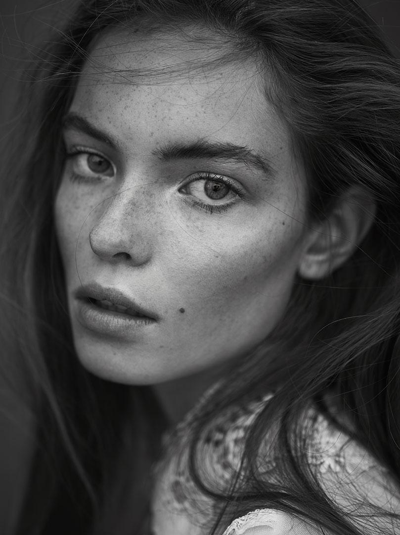 Kai Weissenfeld, aiweissenfeld, Photography, Fotografie, Fashion, Editorial, Mode