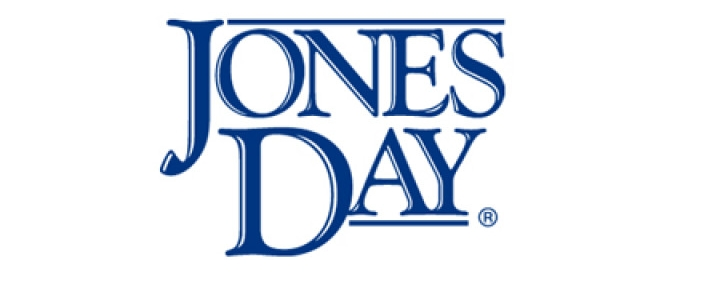Jones Day Amsterdam
