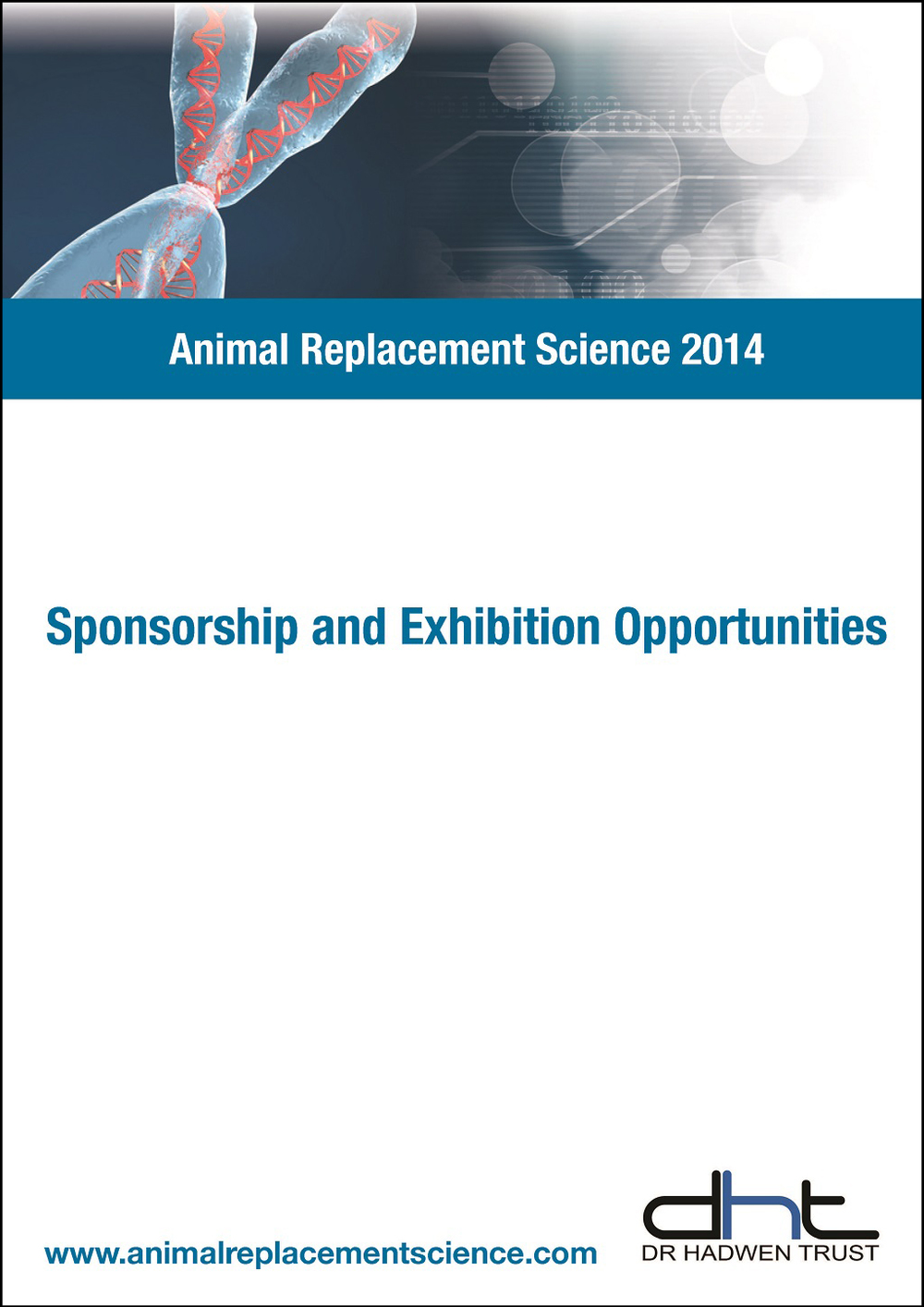 Animal Replacement Science 2014 - Cover.jpg