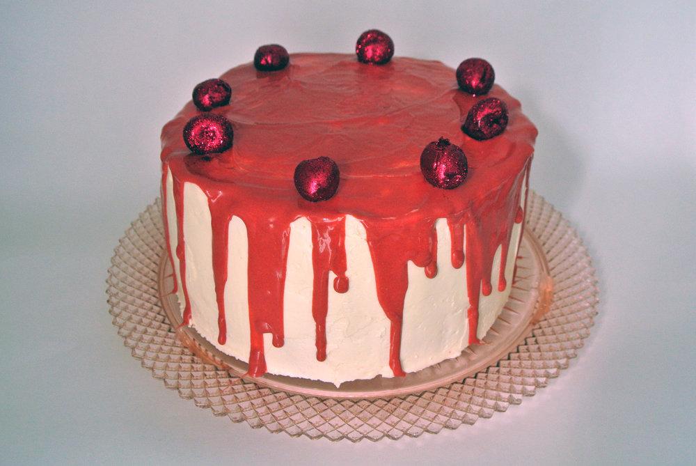 cakestar.jpg