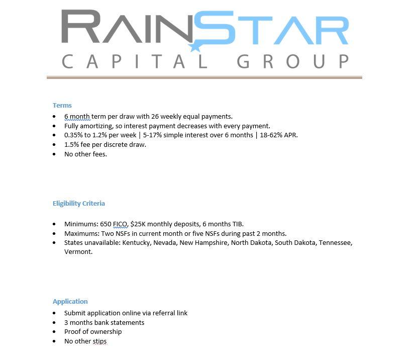 RCG Credit Line Page 3.JPG