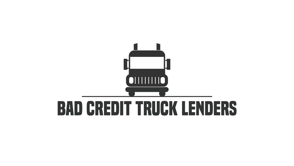 Preview Bad Credit Truck Lenders Logo (1).png