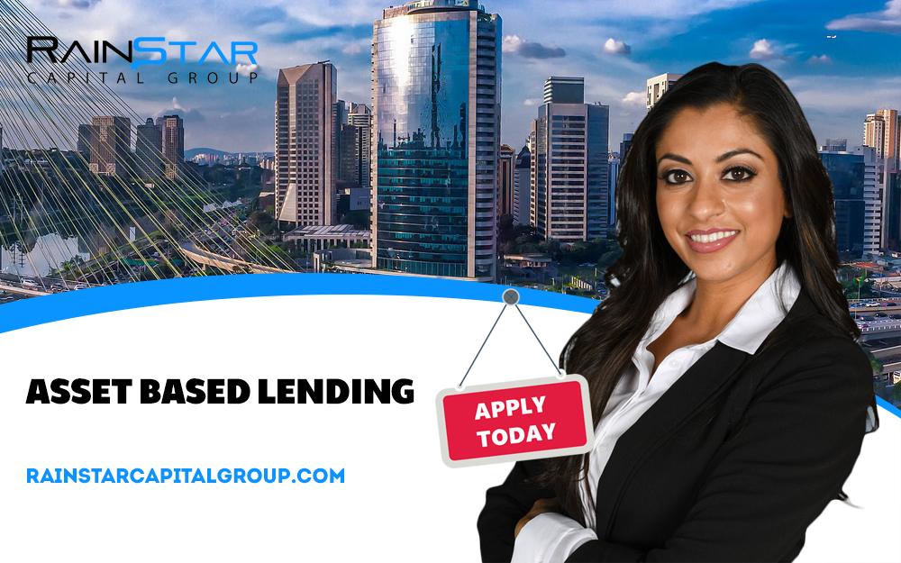 Asset-Based-Lending.jpg