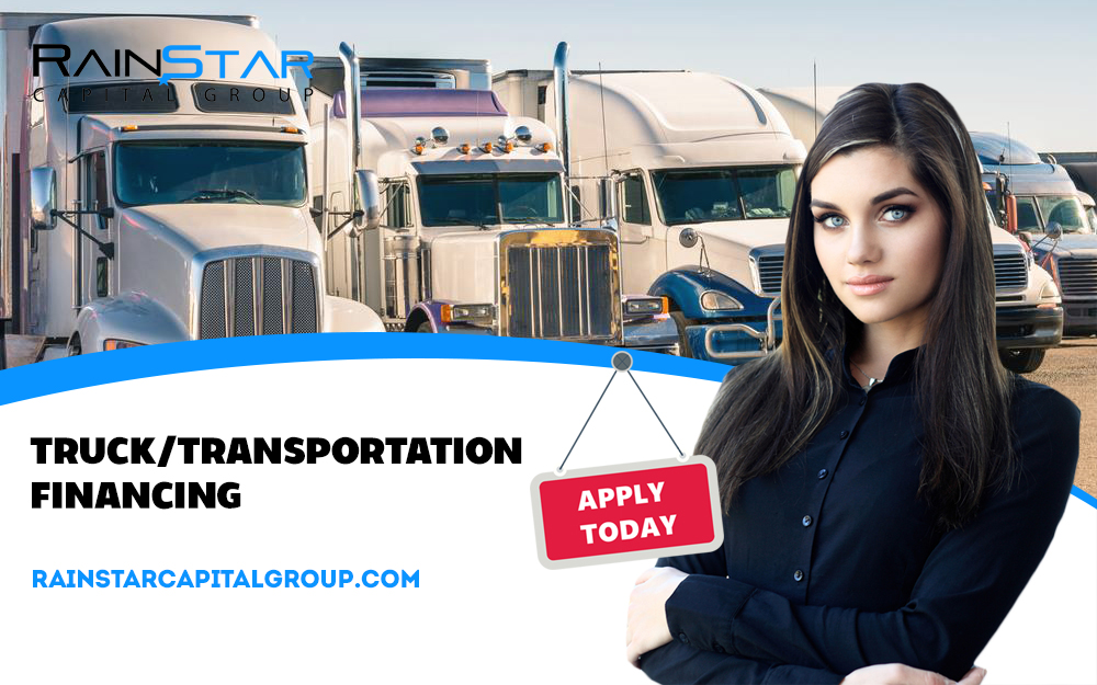 Truck-Transportation-Financing.jpg