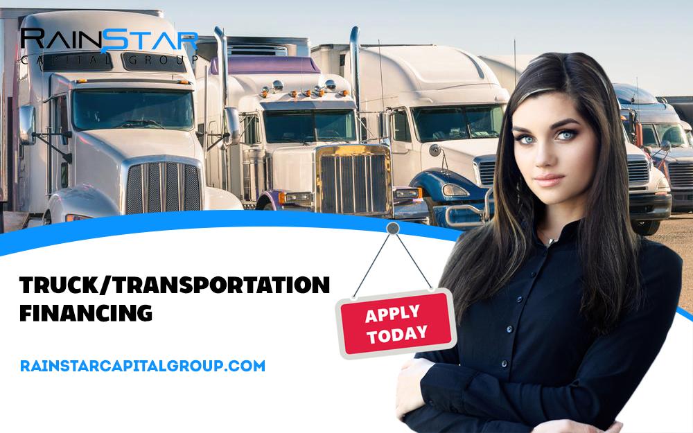 Truck-Transportation-Financing.jpg