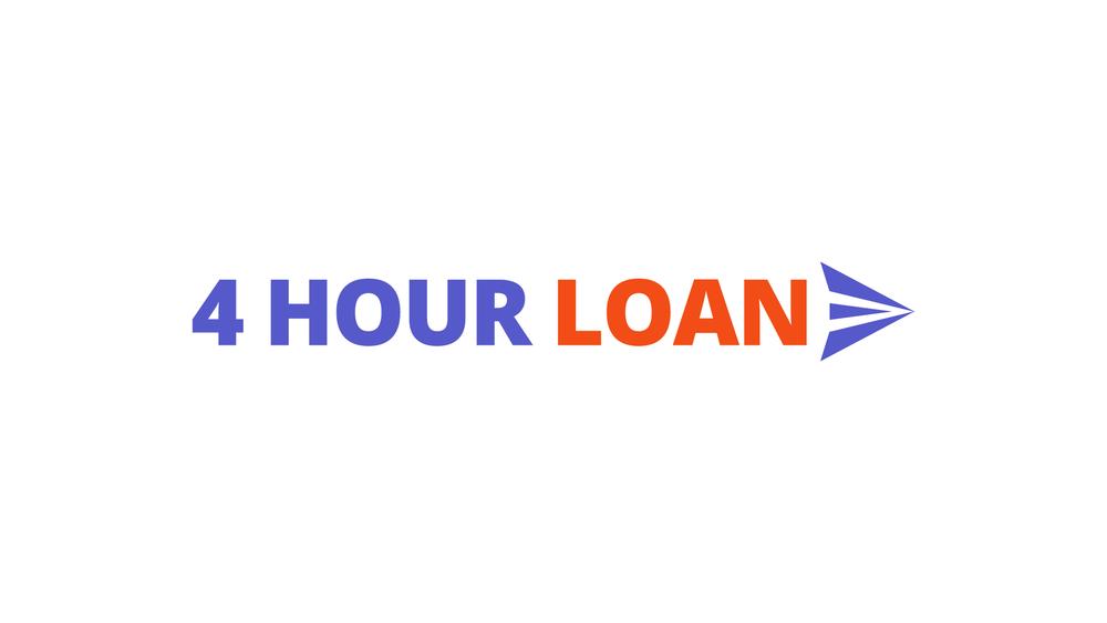 4 Hour Loan Logo.png
