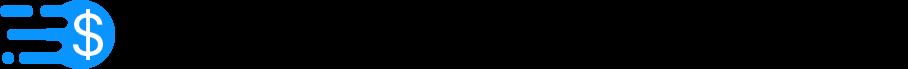 Quick Cash Network Logo - Black.png