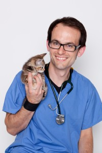 veterinary dr chris shivelton