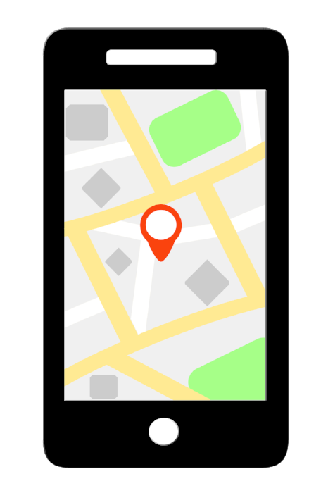 gps-2798348_1920.png