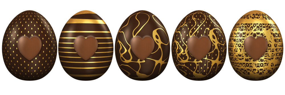 easter-3103614_1920.png