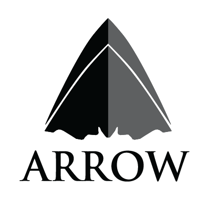 Arrow Logo 287 CS4-01.png