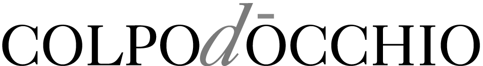 final logo-01-01.jpg