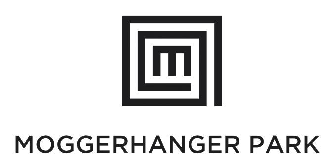 logo_black_centre-trans.png