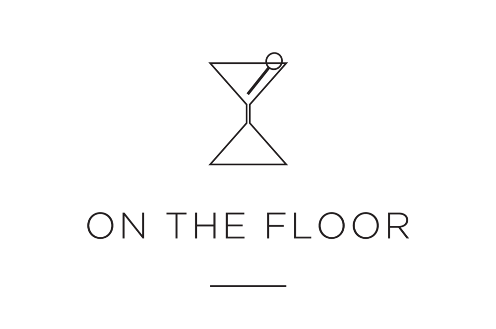 OTF-logo(b-g)-01.png