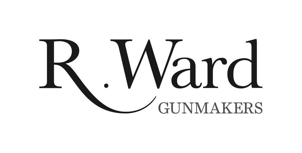 R.Ward_logo-01.jpg