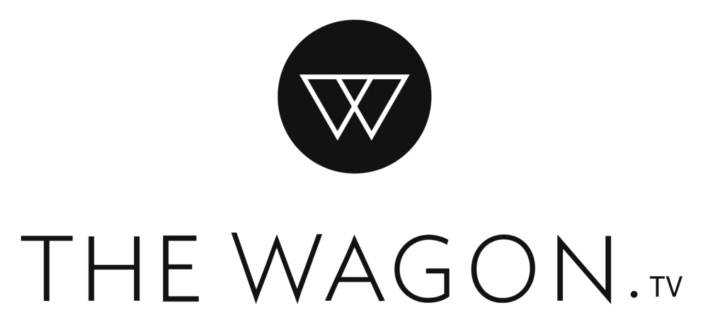 The_wagon-logo_2-01.png