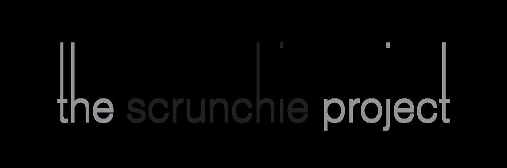 TSP-logo-02.png