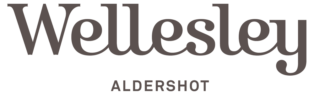 Wellesley logo (2).jpg