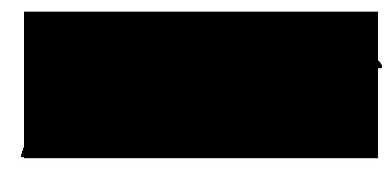 WWA_logo4-01.png