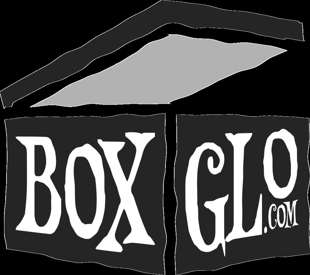 00_BOXGLO Box Logo RGB copy.png