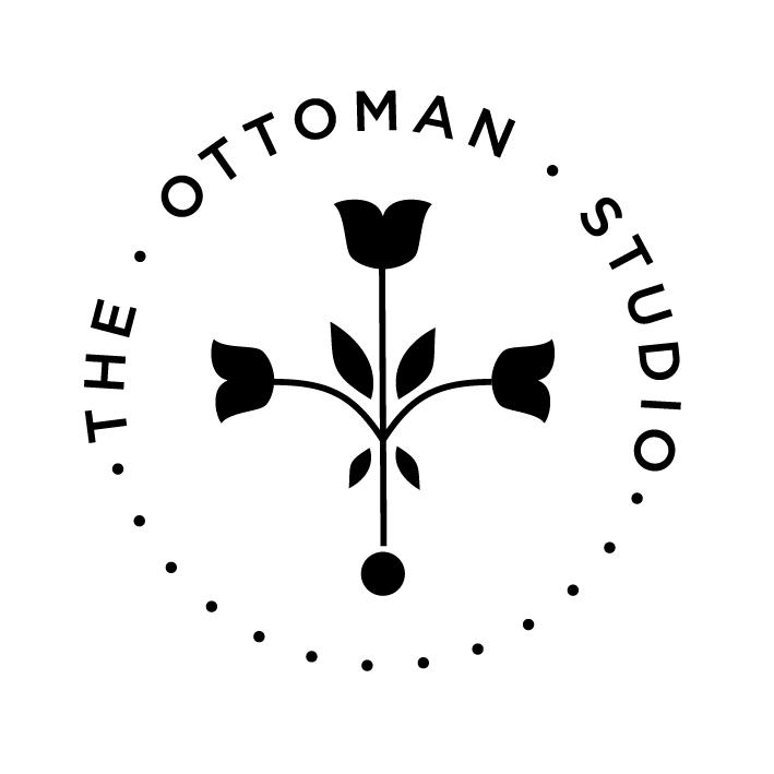 TOS_logo(black)-01.jpg