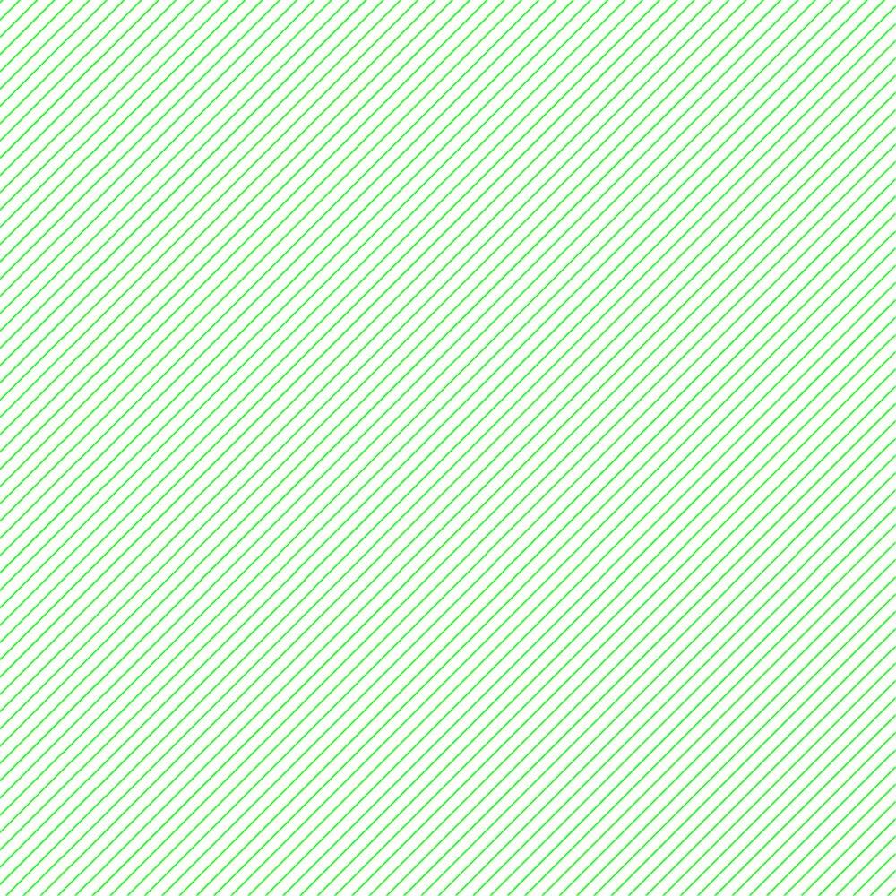 01_TracePatterns-01.jpg