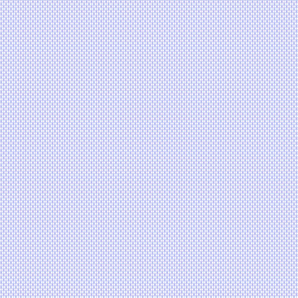 01_TracePatterns-06.jpg