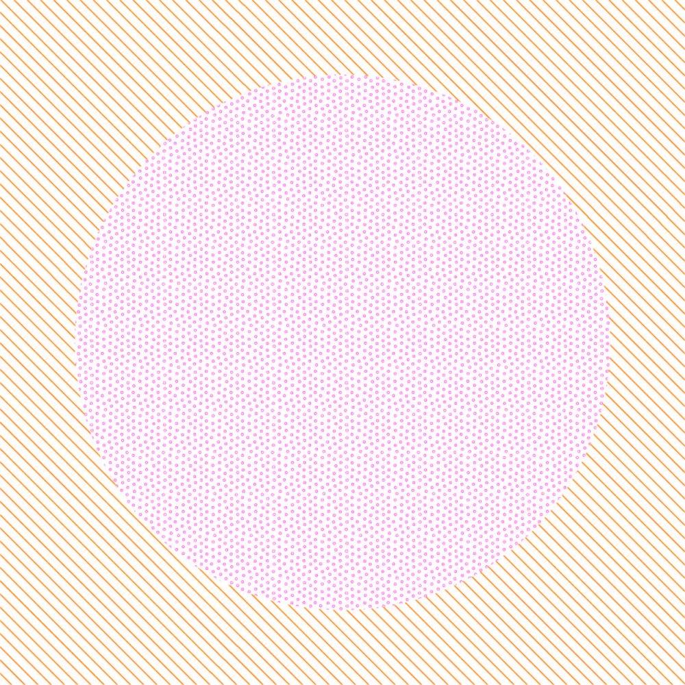 01_TracePatterns-20.jpg