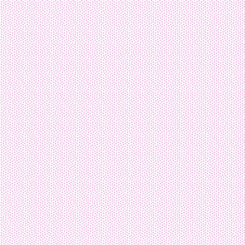 01_TracePatterns-07.jpg