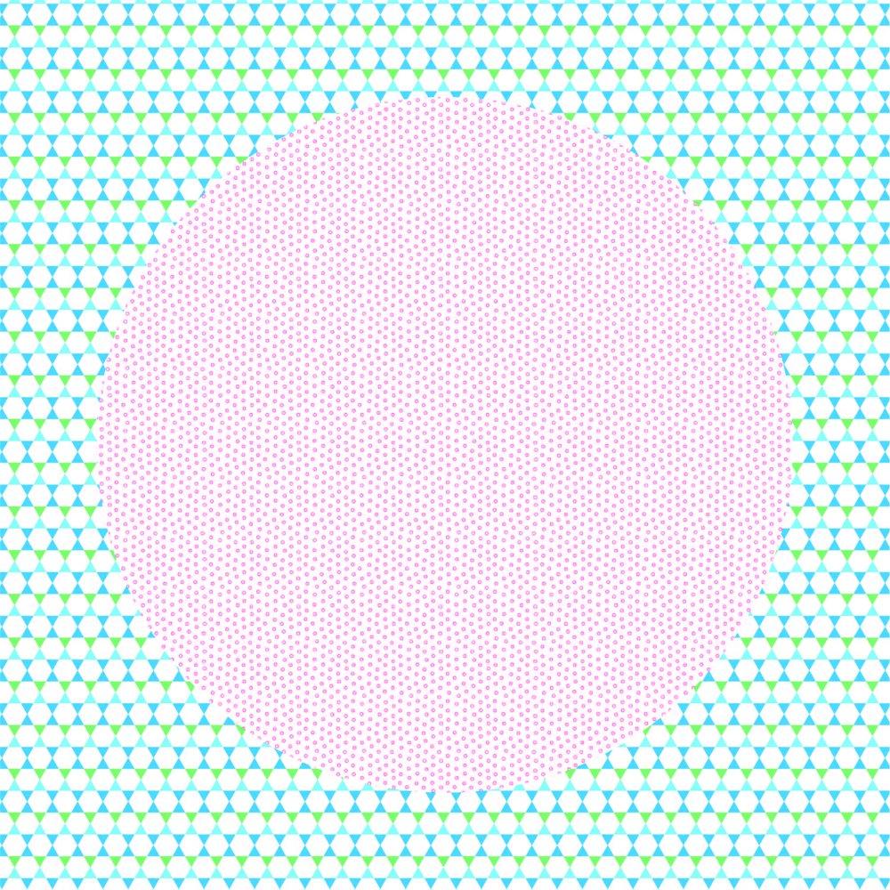 01_TracePatterns-16.jpg