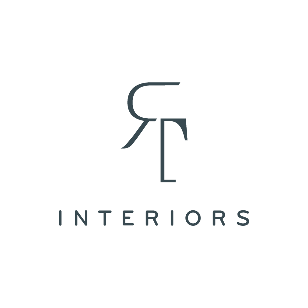 RT_interiors-01.png