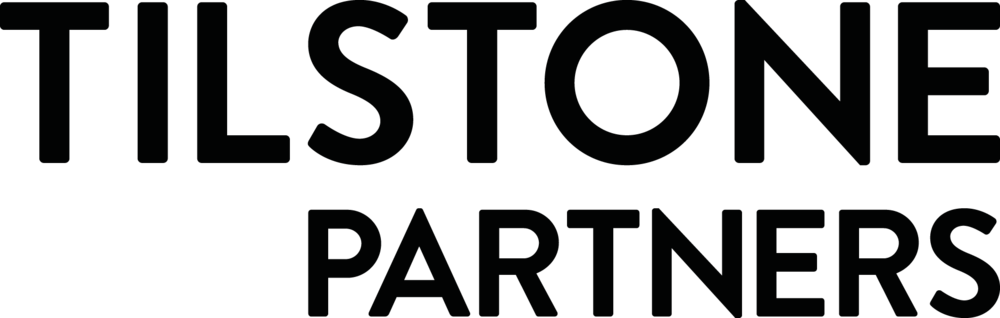 27168_TIlstone_Logo_cmyk (1).png
