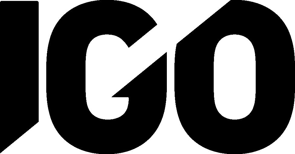IGO Black.png