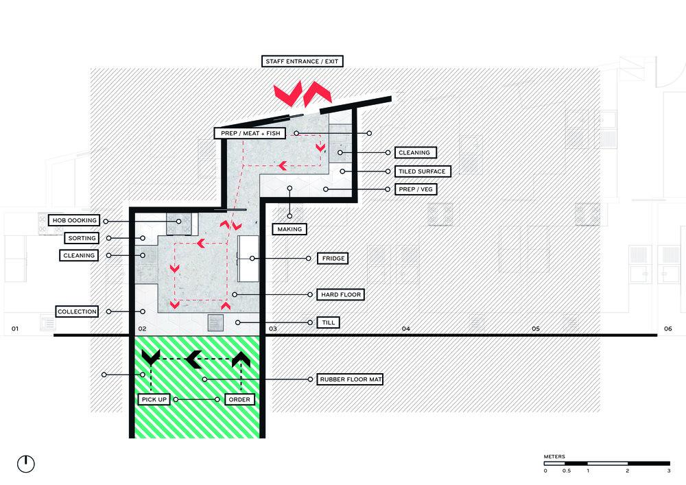 Pergola_SingleSite_Plan_V3-01.jpg